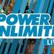 PU Live: PS4-voorbeschouwing