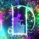 Gerucht: Tetris Effect komt naar Oculus Quest