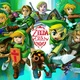 Gerucht: Nintendo ontwikkelt 'The Legend of Zelda' en Pokémon Trading Card smartphone games