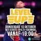 Live om 19:00 uur: het allereerste Level Up FIFA 21-toernooi