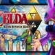 The Legend of Zelda: A Link Between Worlds – Items Guide