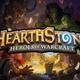 Hearthstone: Goblin vs. Gnomes komt volgende week
