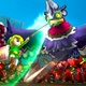 Hyrule Warriors Legends - Review