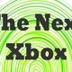 Mirror's Edge 2 voor Xbox Durango