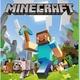 Update: Minecraft voor PS4 en Xbox One deze week beschikbaar