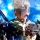 Downderdag: Metal Gear Rising en gratis *Sleeping Dogs*