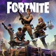 Xbox-baas wil heel graag cross-play in Fortnite tussen Xbox One en PS4