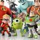 Gerucht: Disney Infinity 2.0 release in augustus