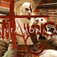 'Geannuleerde Sony Santa Monica game was Sci-Fi'