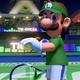 Bekijk hier om 23:00 Nintendo Direct