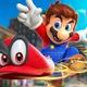 Wat je niet opviel in Super Mario Odyssey