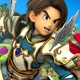 Dragon Quest X komt in augustus naar PS4 in Japan