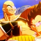 De 10 bruutste momenten in Dragon Ball Z