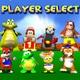 Top 50 beste racegames! (Nr. 20 t/m 11) - van Crazy Taxi tot Diddy Kong Racing