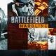 Battlefield Hardline krijgt Patch 1.02 en Community Test Environment op PC