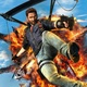 Avalanche Studios kondigt Just Cause 3 season pass aan