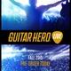 Freestyle Games: 'Niet elk jaar een nieuwe Guitar Hero'