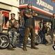 Het is Biker Week in GTA Online met nieuwe missies en contracten