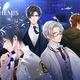 Genshin Impact-maker MiHoYo brengt detective-dating sim naar het Westen