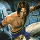 Remake Prince of Persia: The Sands of Time uitgelekt, alweer