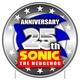 SEGA gaat terug naar zijn roots met retro 2D-game Sonic Mania