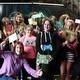 Sony sponsort bootcamp voor meisjes die in de games-industrie willen werken