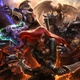 League of Legends - De ultieme gids voor beginners