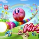 Kirby and the Rainbow Paintbrush - Review