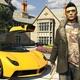 GTA Online Ill-Gotten Gains update komt volgende week