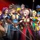 Dragon Quest Heroes komt waarschijnlijk naar PC