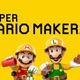 Scoor een exclusieve Mario 35-munt in Mario Maker 2