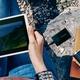 Waarom een externe SSD de beste optie voor je game-opslag is