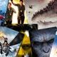 Wouters Top Tien Films van 2014