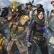 Apex Legends laat consolegamers niet matchen met PC-gamers