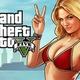 GTA 5 op PC en PSN Store gespot