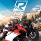 Ride - Review