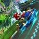 Mario Kart 8 - Review