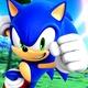 Er wordt mogelijk gewerkt aan een Sonic Colors-remaster