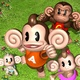 1-Up: Super Monkey Ball