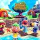 Uitslag: Animal Crossing: New Leaf