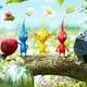 Pikmin 3 - Review