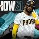 Sony Studios-game MLB: The Show 21 verschijnt bij lancering op Xbox Game Pass