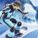 "E3: ""SSX wordt de ultieme snowboard game"""