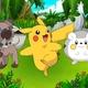 Game Freak toont coole oude concepten voor Pokémon-games