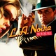 L.A. NOIRE: THE VR CASE FILES - Review