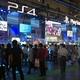 De Tokyo Games Show line up van Sony