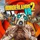 Borderlands 2 VR komt naar PC, PSVR-versie krijgt gigantische gratis update