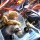 Soulcalibur: Lost Swords bevat geen multiplayer