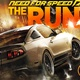 EA wil Need for Speed film