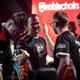Blizzard mag spelers bespioneren - eSport Hitjes